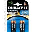 Bateria alkaliczna DURACELL Ultra LR3 AAA (2szt)