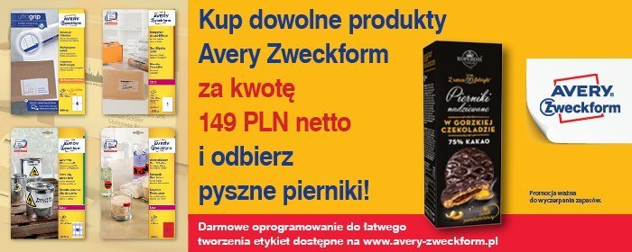 Avery2