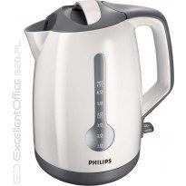 Czajnik bezprzewodowy PHILIPS HD 4649