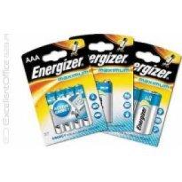 Bateria alkaliczna ENERGIZER Maximum LR03 AAA 1,5V (4szt)