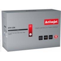 Active Jet Toner HP Q2610A (LJ2300,2300L,2300D/DN/DTN) 6K