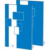 Blok biurowy BANTEX Budget A5/100k, 60g, kratka