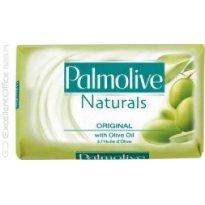 Mydło PALMOLIVE Naturals kostka 90g