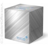 Chusteczki uniwersalne VELVET Prof 3W, U-60 kwadrat (60 listków)
