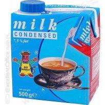 Mleko zagęszczone GOSTYŃ 10% 0,5L