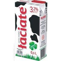 Mleko Łaciate 3.2% 0.5L