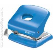 Dziurkacz RAPID FC30 jasnoniebieski 30k