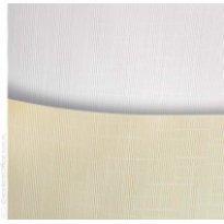 Karton wizytówkowy GALERIA PAPIERU A4 180g Sukno kremowy (20ark)