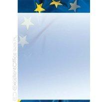 Dyplom GALERIA PAPIERU A4 170g Unia (25ark)