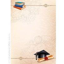 Dyplom GALERIA PAPIERU A4 170g Biret (25ark)
