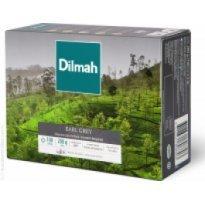 Herbata Dilmah Earl Grey (100T)