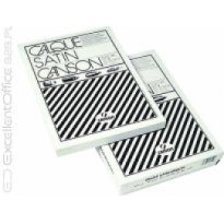 Kalka kreślarska CANSON A4 90-95g/m2 100ark pudełko