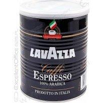 Kawa mielona Lavazza Espresso 250g - puszka