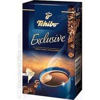 Kawa mielona TCHIBO Exclusive 250g