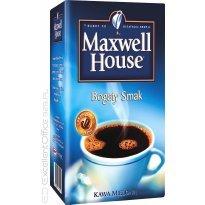 Kawa mielona MAXWELL HOUSE 500g