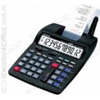 Kalkulator z drukarką CASIO HR-150 TEC