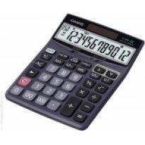 Kalkulator CASIO DJ-120D
