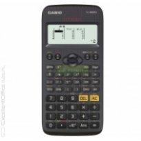 Kalkulator naukowy CASIO Classwiz FX-350EX