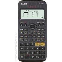 Kalkulator naukowy CASIO Classwiz FX-82EX