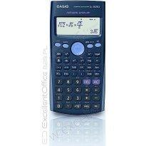 Kalkulator naukowy CASIO FX 350ES
