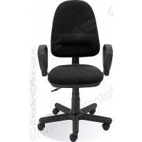 Krzesło biurowe NOWY STYL Perfect Profil GTP CU11