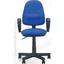 Krzesło biurowe NOWY STYL Perfect Profil GTP CU14
