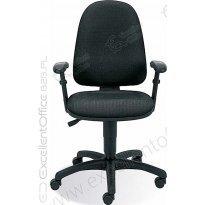 Krzesło biurowe NOWY STYL Webst@r R1E CU11