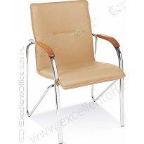Krzesło NOWY STYL Samba V46