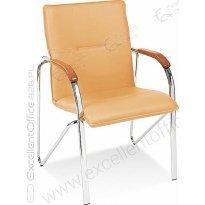 Krzesło NOWY STYL Samba V17