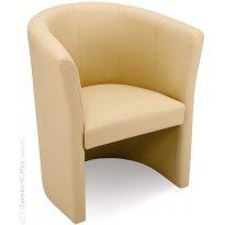 Fotel NOWY STYL CLUB V46