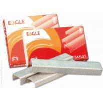 Zszywki EAGLE HD 23/8 (1000szt)