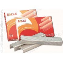 Zszywki EAGLE HD 23/13 (1000szt)