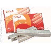 Zszywki EAGLE HD 23/15 (1000szt)
