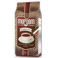 Kawa ziarnista Morgandi  Espresso 1kg