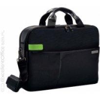 "Torba na laptopa LEITZ Complete 15.6"", czarna"