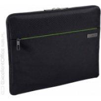 "Etui na laptopa LEITZ Complete 15.6"", czarny"