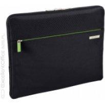"Etui na laptopa LEITZ Complete 13.3"", czarny"