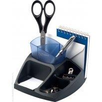 Przybornik na biurko MAPED Compact