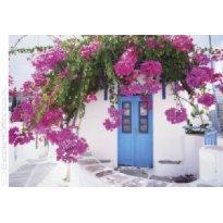 Kalendarz trójdzielny MICHALCZYK I PROKOP Grecja