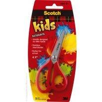 Nożyczki dla dzieci 3M SCOTCH 12cm