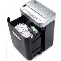 Niszczarka DAHLE PaperSafe 22092