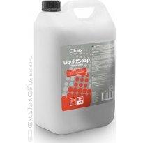 Mydło w płynie CLINEX Liquid Soap 5L