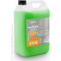 Płyn do mycia naczyń CLINEX Hand Wash 5L