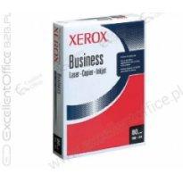 Papier xero A4 XEROX Business 80g CIE150