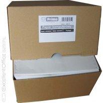 Papier komp. EPRIMO 12/240 1+1 900skł. Kolor/nadruk