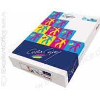 Papier xero A4 COLOR COPY CIE160 90g (500ark)