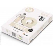 Papier xero A4 IQ Premium 120g CIE 166