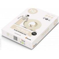 Papier xero A4 IQ Premium 200g CIE 166