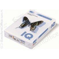 Papier xero A3 IQ Allround  80g CIE 160