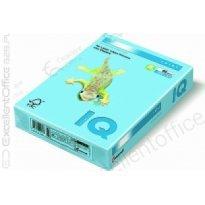 Papier xero A3/80g IQ COLOR Pastelowy-błękitny